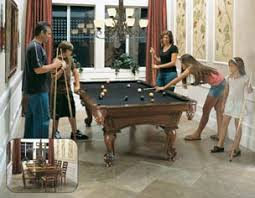 olhausen pool table legs specialized sports olhausen pool tables