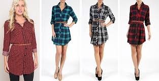 tunic dress for leggings best gowns and dresses ideas u0026 reviews