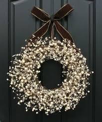 front door wreath ideas holiday special deck the halls 1000 gifts front door wreaths