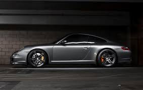 grey porsche 911 porsche custom wheels porsche 911 wheels and tires porsche