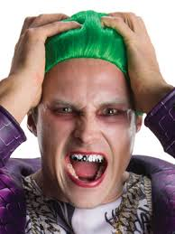 Halloween Costumes Accessories Cheap Fangs Teeth Accessories Cheap Halloween Costume Accessories