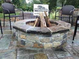 2017 Stamped Concrete Patio Cost Cost Of Fire Pit Stamped Concrete Patio Cost Patio Contemporary