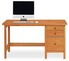 Desks Modern Sherwood Modern Desk Modern Desks Tables Modern Office