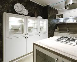 K He Neu G Stig Kaufen Beautiful Arbeitsplatte Küche Günstig Kaufen Gallery Ideas