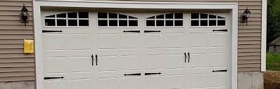 Overhead Garage Door Llc Oleary Overhead Door Company Llc Gallery Saratoga Ny 12866