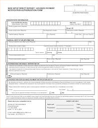 wells fargo direct deposit authorization form 44544776 png pay