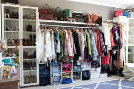 things to get rid of closet cleaning tips 10 things you need to get rid of