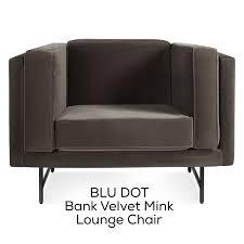 lounge in mod livin u0027 style mod livin u0027 modern furniture