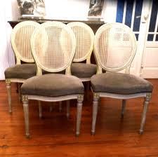 fauteuil louis xvi pas cher chaise medaillon pas cher occasion galerie et medaillon pas images