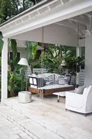 indoor porch swing foter
