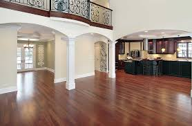 Laminate Flooring Outlet Store American Flooring Outlet Peosta Ia