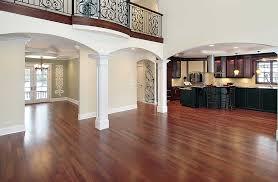 Laminate Flooring St Louis American Flooring Outlet Peosta Ia