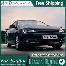 online get cheap vw jetta headlights aliexpress com alibaba group