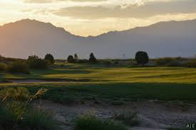 el paso golf new mexico golf butterfield trail tom fazio
