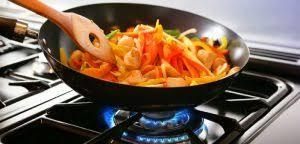 quelles sont les meilleures poeles pour cuisiner quelles sont les meilleures marques de poêles amb montevideo fr