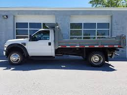 Ford Diesel Truck Used - beautiful used ford trucks on acdbbcbfebccx on cars design ideas