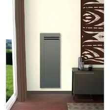 radiateur electrique pour cuisine radiateur electrique cuisine airelec sango radiateur aclectrique a