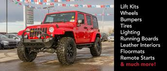 mopar jeep accessories parts and accessories at airdrie dodge jeep ram carries genuine