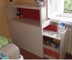 chambre enfant occasion achetez tête de lit enfant occasion annonce vente à tavaux 39