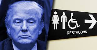 bathrooms just became less safe for trans students here u0027s what to