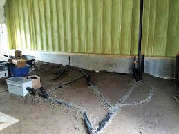 rough plumbing tutorial youtube sait rough plumbing venting plumbing wet vent vs