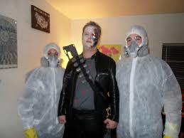 Dukes Hazzard Halloween Costumes Dukes Hazzard Collector Halloween 2013 Terminator