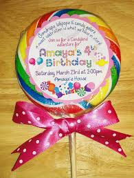 amaya u0027s candyland birthday theme is meant to be look what i found