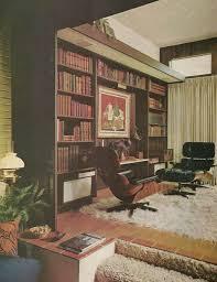 Vintage Home Decorating 165 Best Vintage Living Room Images On Pinterest Vintage