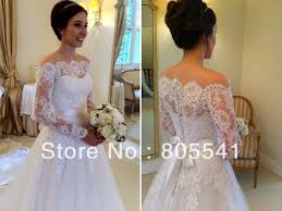 vintage lace top wedding dresses wedding dresses for figures picture more detailed picture