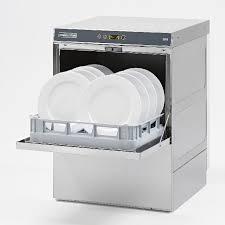 Under Counter Dishwashers Maidaid Halcyon C Range Undercounter Dishwashers