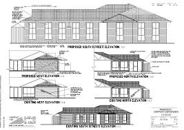 build wooden carport conversion plans plans download carving
