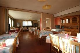 Hotel Bureau Vendre 144 Annonces D Hotels Bureau à Vendre En Pays De La Loire