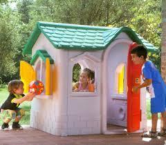 casetta giardino chicco casette chicco cuneo