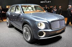 bentley exp 12 bentley exp 9f concept