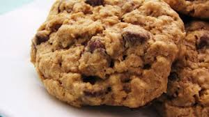 chewy chocolate chip oatmeal cookies recipe allrecipes com