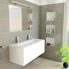 bathroom niche ideas bathroom niche contemporary bathroom niche shower design small