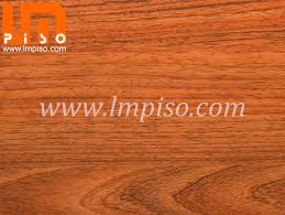 high quality black walnut laminate flooring shinning walnut