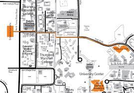 Tcc Map Tcc 2014