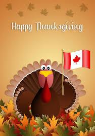 happy thanksgiving article divascuisine