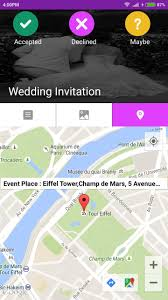 Software For Invitation Card Making Wedding Invitation Card Maker For Android Free Download And