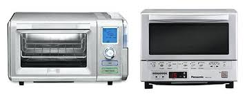Best Toaster Ovens Toaster Ovens Reviews 2015 – losroquesfo