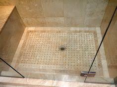 here is the same basketweave pattern marble tile flooring it is a