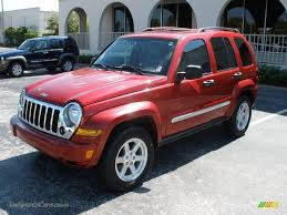 jeep liberty limited lifted jeep liberty related images start 150 weili automotive network