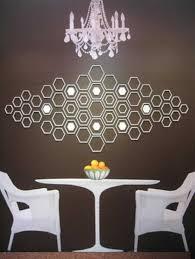 Dining Room Wall Art 20 Ways To Wall Decor Contemporary