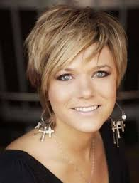 hot hair styles for women under 40 2018 bob hairstyles and haircuts 25 hottest bob cut images page 3