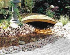 Rocks In Garden Design Furniture Cactus Rock Garden Design Mesmerizing Designs