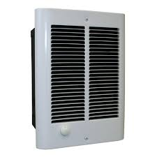 fahrenheat 5 000 watt unit heater fuh54 the home depot