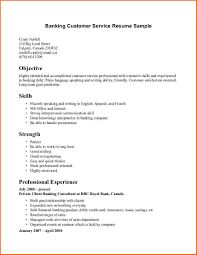 Retail Cashier Resume Sample Service Cashier Resume Retail Cashier Jobs Resume Cv Cover Letter