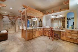Yolanda Foster Home Decor 2710 Palomino Lane Las Vegas Michael Jackson Thriller Villa Master
