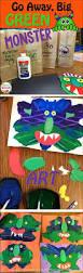 best 25 monster activities ideas only on pinterest fun